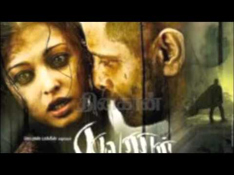 Kalavare Song Lyrics in Tamil, English and Video Song – Raavanan Movie