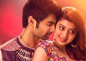 Aahaa Song Lyrics – Vaazhl Movie