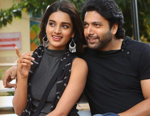 Kadai Kannaaley Song Lyrics – Bhoomi Movie